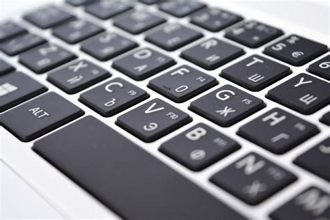 best chiclet keyboard for pc free stock photo of chiclet keyboard computer keyboard