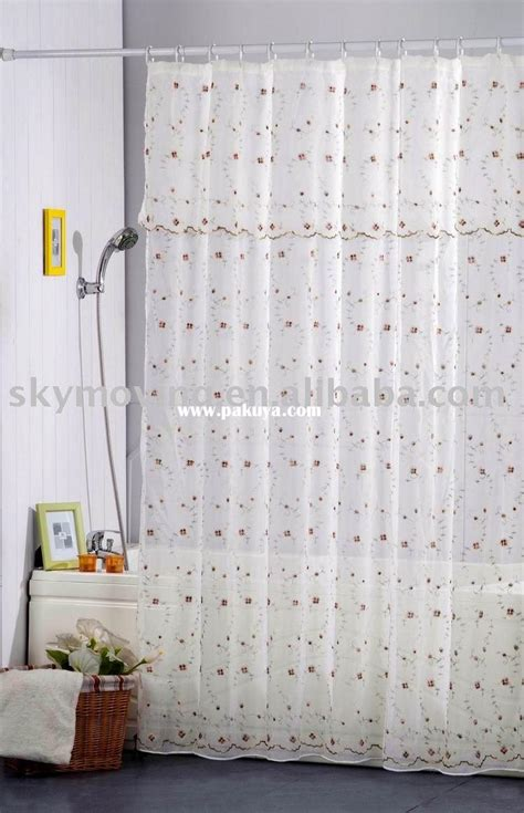 shower curtain extra wide shower curtain rod extra wide curtain menzilperde net