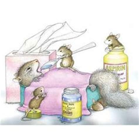 mouse house designs word gou gesond on pinterest get well soon get well and card making