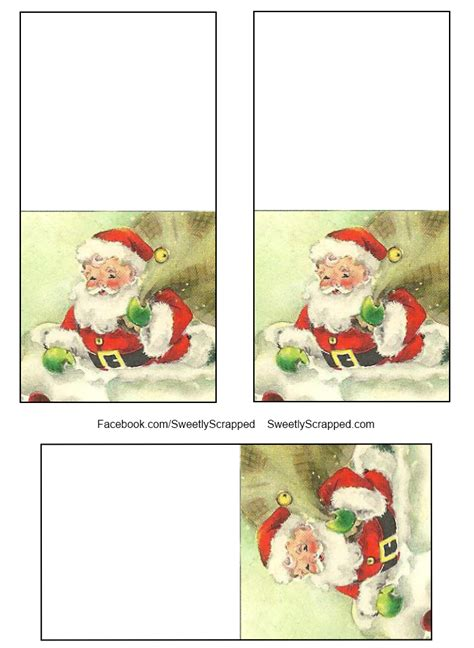 printable christmas cards uk sweetly scrapped free printable christmas tags and mini cards