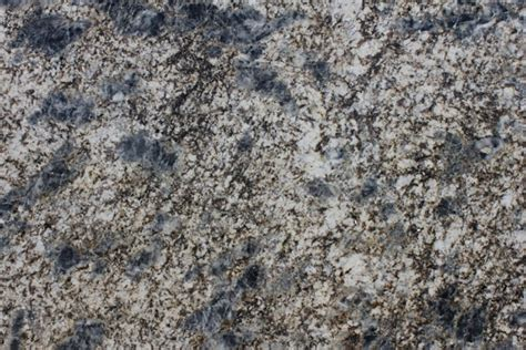 blue flower granite get touched by blue flower granite and countertops home
