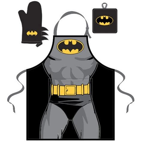 Batman Kitchen by Willkommen Bei The Rock Shop E K