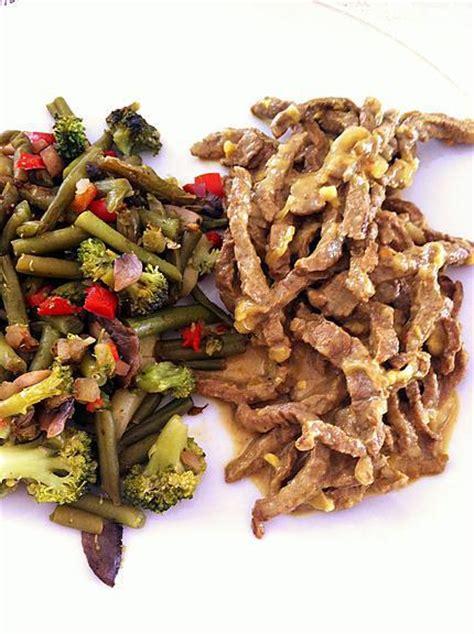 cuisine indon駸ienne recette de boeuf rendang quot cuisine indon 233 sienne quot