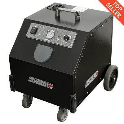 Steamer For Bed Bugs by Armato 9000 Commercial Bed Bug Steamer