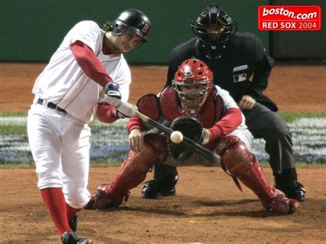 major league hitters swings 67 best images about casey at the bat on pinterest team
