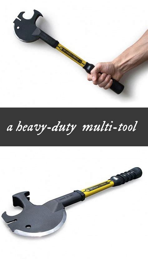 best heavy duty multi tool 17 best images about garage on power tool batteries garage organization tips and