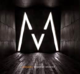 Traigo un post con algunas canciones de maroon 5 que a parte de sonar