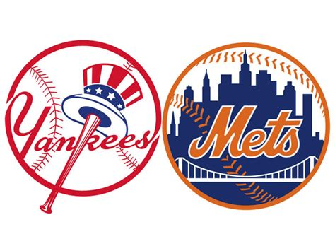 new york yankees tickets prices starting at 7 new york knicks season ticket prices on the rise all