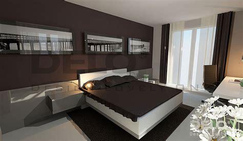 home designer pro 15 home design studio pro 15 home mobile home design idea