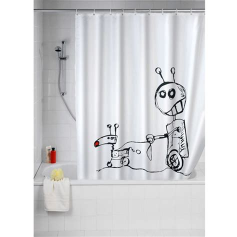 humorous shower curtains fun shower curtain home design ideas