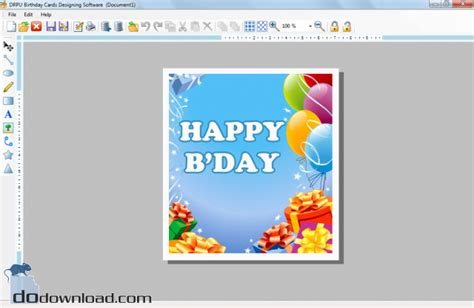 free invitation maker program birthday invitation maker for your dolanpedia invitations ideas