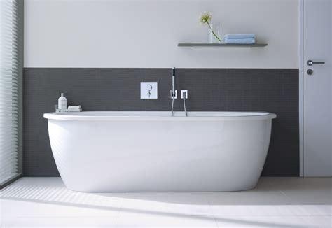 Moderne Badewanne 1515 home www svenhammer de