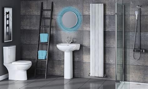 ensuite bathroom ideas   create  perfect space