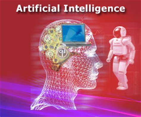Buku Artificial Intelligence Teknik Dan Aplikasinya issues y2k artificial intelegence audio digital technologies brianestiza