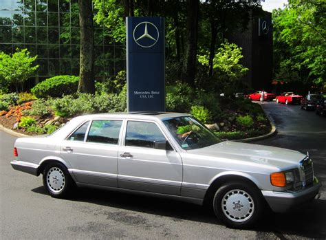 repair voice data communications 1987 mercedes benz s class instrument cluster service manual all car manuals free 1987 mercedes benz s class head up display mercedes benz