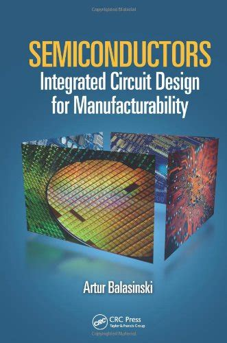 semiconductor integrated circuit design orange network 187 archive 187 new reserve books engglib2 as of june 04 2013
