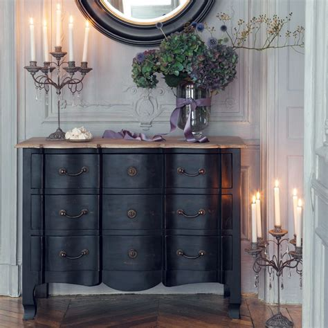 Maison Du Monde Commode Baroque by Great Commode En Manguier L Cm Versailles Maisons Du