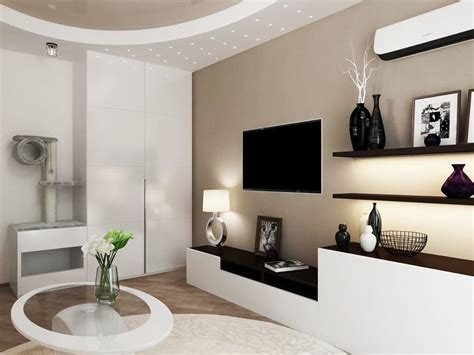 tv stands unit ideas for living rooms design