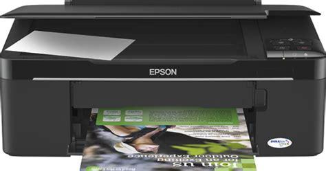 resetter printer epson tx121x printer epson tx121x lu ngeblink cibycyber