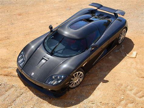koenigsegg russia koenigsegg ccxr video and hi res photos carzi
