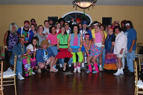 house dance themes cool party themes college home party ideas