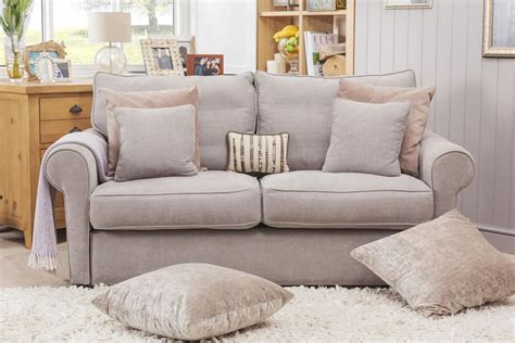 Uk Sofa by Highly Sprung Sofas