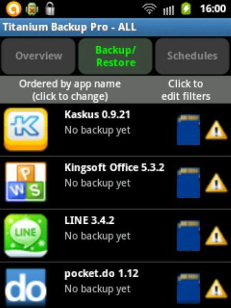reset android from safe mode upaya preventif menghadapi error android safe mode