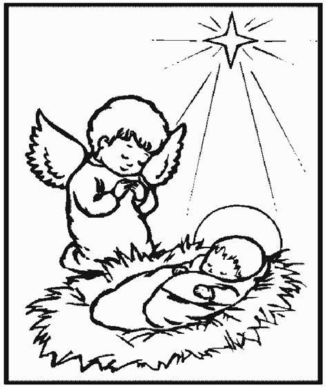 Free Printable Story Coloring Pages Bible Christmas Story Free Printable Coloring Pages by Free Printable Story Coloring Pages