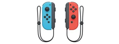 news nintendo switch joy con controllers are pc