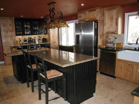 Granite Countertops Wichita Ks by Pin By Arlene Phillips On Kitchens