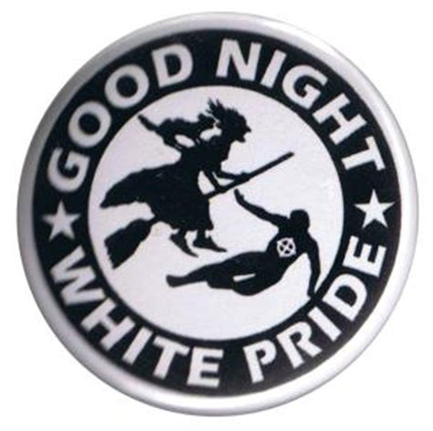 good night white pride images cepten bedava good night white pride resimleri indir ve ya