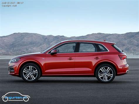 Audi Q5 Bilder by Audi Q5 Fotos Bilder