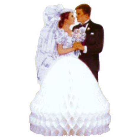 Ballonsupermarkt Onlineshop De Tischdeko Hochzeit by Ballonsupermarkt Onlineshop De Hochzeit Tischdeko