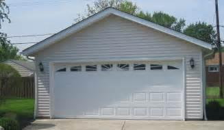 car garage release date price and specs z car garage where datsun geeks rule speedhunters