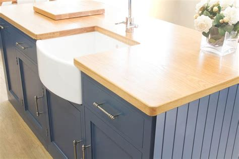 stiffkey bathrooms the 12 best images about the stiffkey blue kitchen on