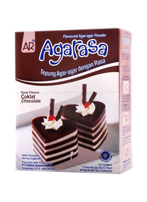 Burner Aromaterapi Elektrik Batik Coklat agar rasa agar agar powder coklat pck 22g klikindomaret