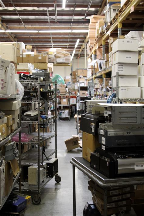 garage organization ta organize your warehouse in january the shelving