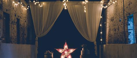 hire drapes for wedding bespoke drapes to hire for wedding venues norfolk suffolk