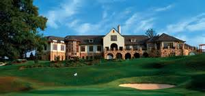 Clayton Homes knoxville country club gettysvue polo golf and country