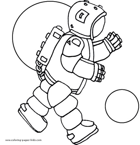Poster Gambaran Princes space aliens color page coloring pages for
