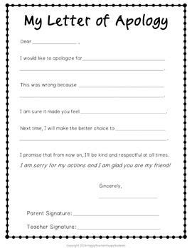 Apology Letter To From Child 25 Best Ideas About Reward System On Reward System Chore Rewards And Rewards