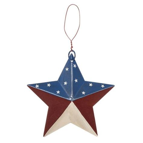 fourth of july ornaments fourth of july wikii