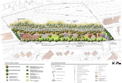 section 52 planning 1960 scott trailhead site 74m 22 fl approved