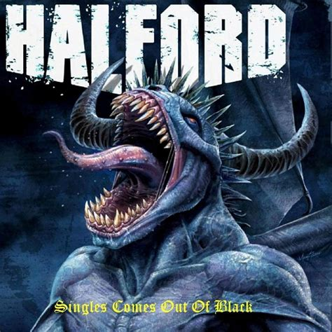 Wrath Of Lions The Breaking World halford discography 2000 2010 187 getmetal club new