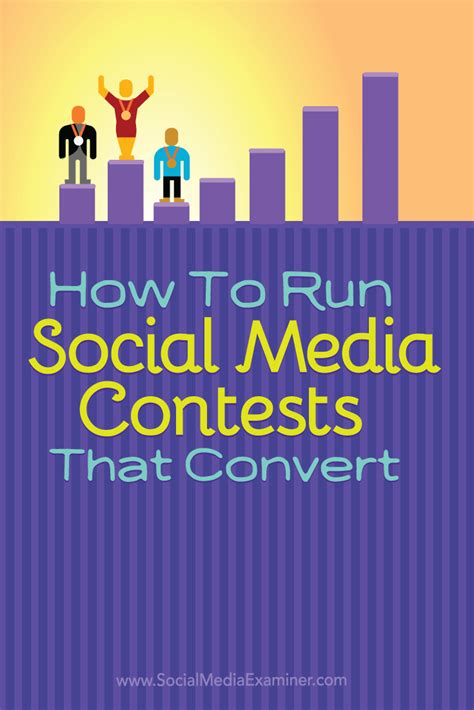 how to run maxbounty caigns on social media best method 2017 how to create social media contests that convert social