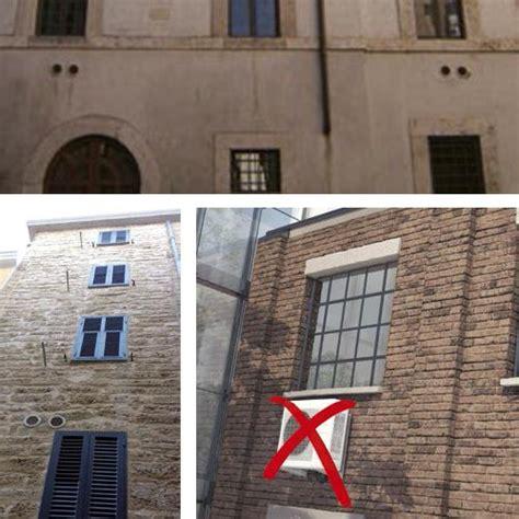 Klimaanlage Einbauen Wohnung by Monoblock Klimager 228 T 6100 Btu W 228 Rme Und K 228 Lte Olimpia