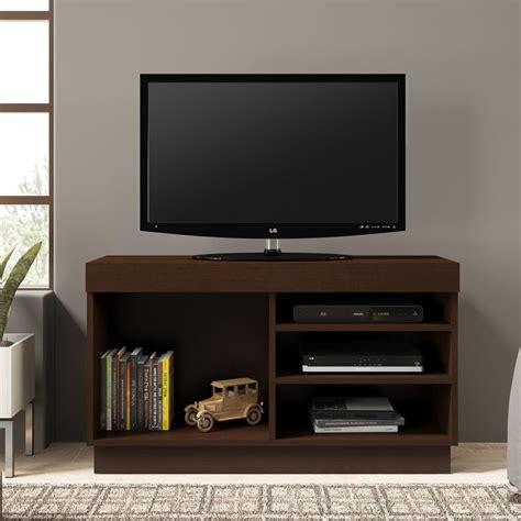 juegos de poner muebles mesa para tv bertolini 1315 chocolate con entrepa 241 os