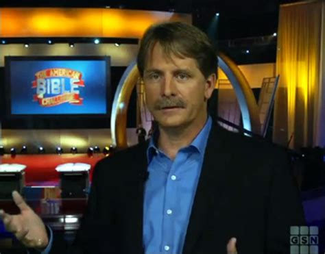 jeff foxworthy bible challenge wisecracking foxworthy competing charities team up at
