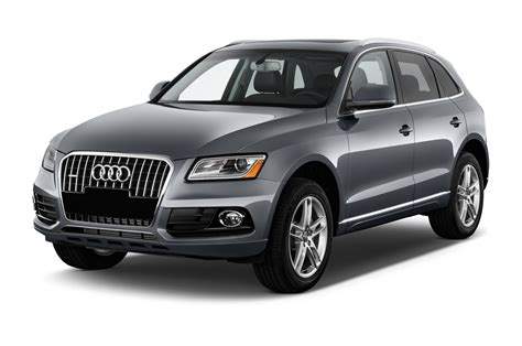Audi Q5 Ratings by 2014 Audi Q5 Reviews And Rating Motor Trend