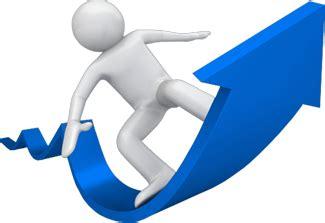 procacciatore d affari di commercio procacciatore di affari portale gratuito ricerca agenti